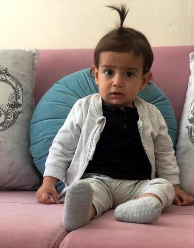 """2 oğlunu SMA'dan kaybeden çift, 3. kez aynı acıyı yaşamak istemiyor: """"Murat'ın kaybedecek zamanı yok"""""""
