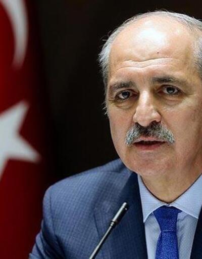 AK Parti Genel Başkanvekili Kurtulmuş'tan 12 Eylül paylaşımı