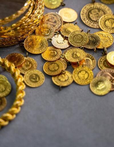 Altın fiyatları önemli gelişmeyi bekliyor: İşte son durum
