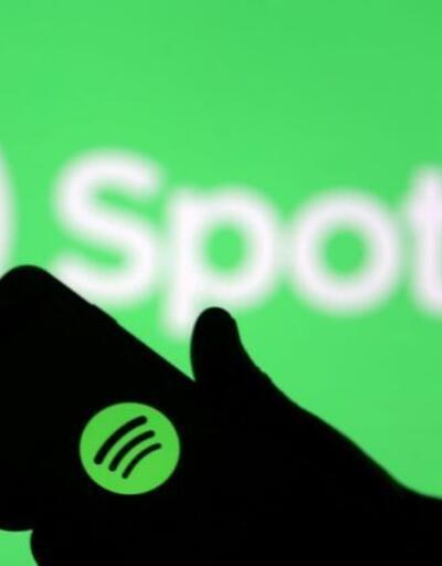 Spotify otomatik şarkı ekleme özelliği ile kendisini geliştirdi