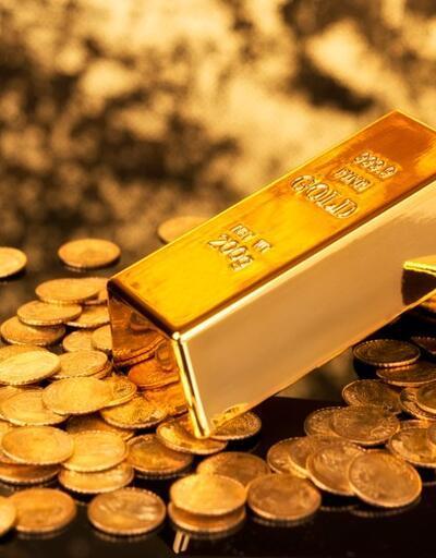 Altın fiyatları için kritik gün: İşte son durum