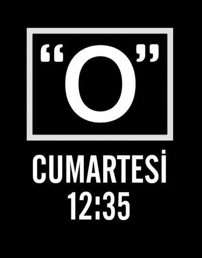 """""""O: Sabır"""" belgeseli cumartesi 12.35'te CNN TÜRK'te"""