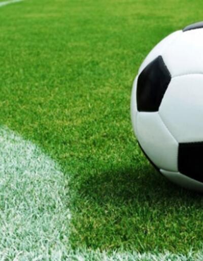 Bugünkü maçlar 17 Eylül 2021 Cuma! Bu akşam hangi maçlar var, hangi kanalda? Günün maç programı..