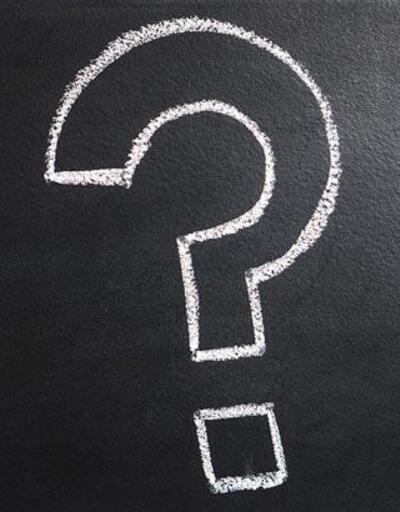 Sakla Samanı Gelir Zamanı Atasözünün Anlamı Nedir? Kısaca Açıklaması Ve Örnek Cümle…