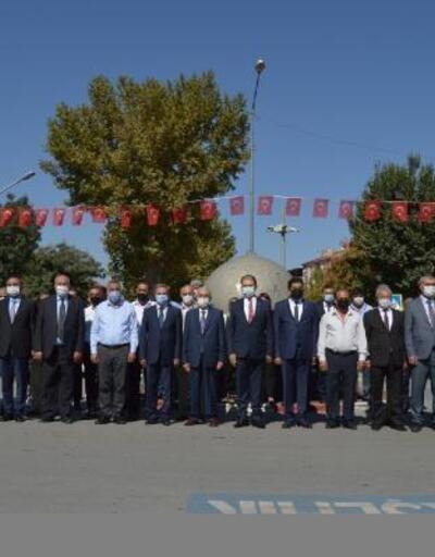 Malatya'da 'Ahilik Haftası' kutlandı