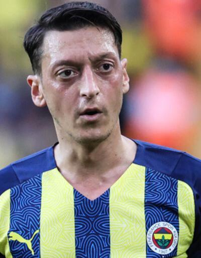 Fenerbahçe, Giresunspor'u konuk ediyor