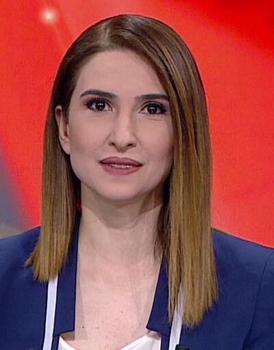 Akşener neden Atatürk'e atıf yaptı?