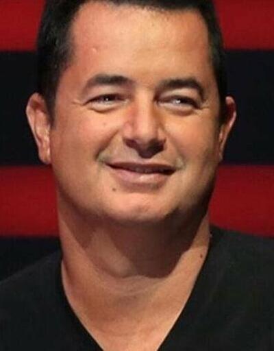 Oğuzhan Koç 'O Ses Türkiye'de jüri koltuğuna oturacak