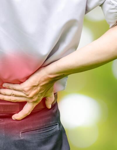 Ameliyata rağmen geçmeyen bel fıtığı ağrılarının sebebi bu hastalıklar olabilir