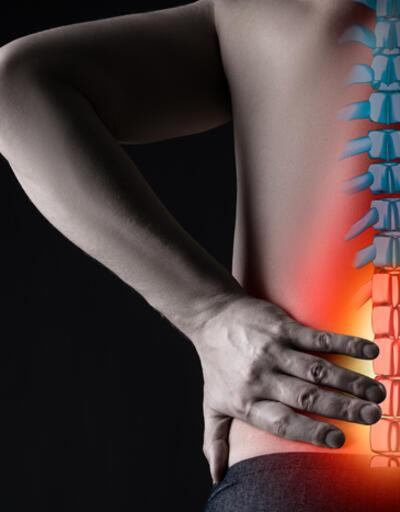 Ameliyata rağmen geçmeyen ağrıya dikkat
