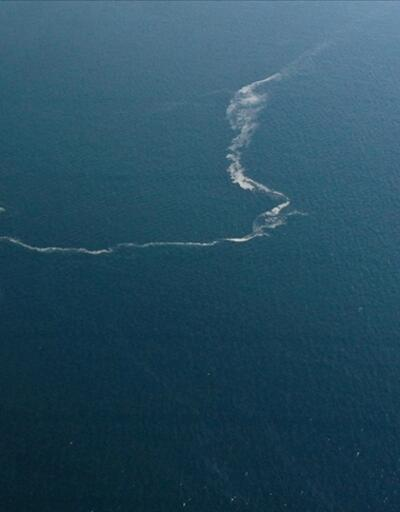 Marmara Denizi'nde yeni tehlike: Oksijen azlığı