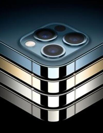 Apple iPhone 13 alınır mı?