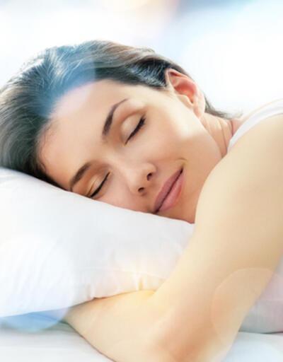 Daha rahat uykuya geçmenizi sağlayacak 6 beslenme önerisi!