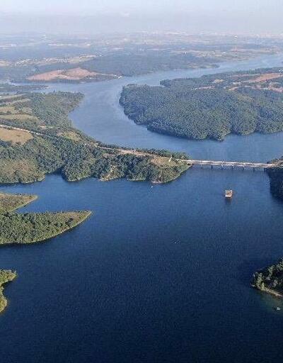 Ömerli barajı nerede, hangi ilçede, nereye bağlı? Ömerli barajı ile ilgili bilgiler..