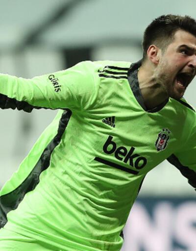 Son dakika... Ersin Destanoğlu Golden Boy 2021'de son 40 isim arasına kaldı