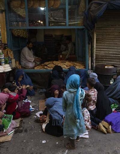 Taliban'dan kadınlar için yeni karar! Kadın Bakanlığı, 'Ahlak Bakanlığı' oldu