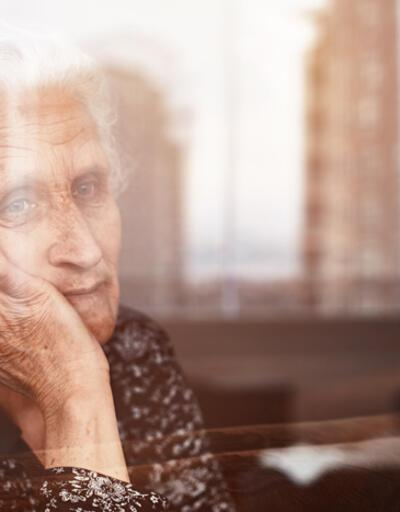 Alzheimer'a karşı koruyucu kalkan