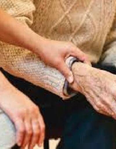 Alzheimer için korkutan uyarı; 2050'de Türkiye 4'üncü sırada