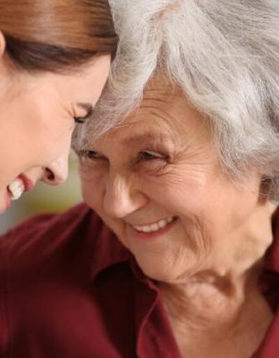Dikkat! Alzheimer riskini düşürdüğü ortaya çıktı
