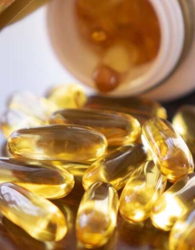 D vitamini eksilince vücutta neler oluyor? İşte doğal D vitamini kaynakları
