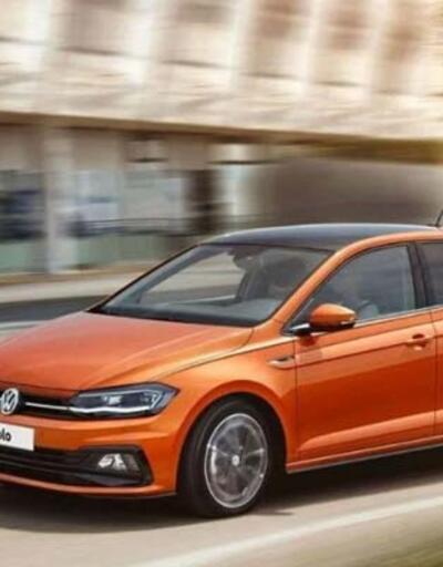 Türkiye'de 2021 yılında satılan en ucuz sıfır otomobiller (Eylül fiyatları)