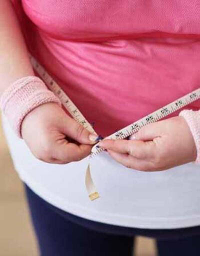 Dikkat! Olağan dışı kilo alımı kanser habercisi olabilir