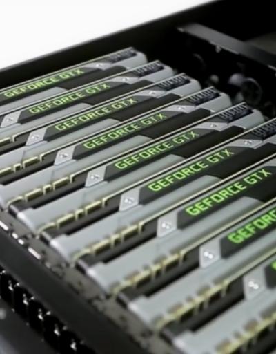 Bitcoin madenciliği tonlarca e-atık üretiyor