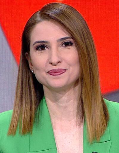 CHP-İYİ Parti-HDP ittifakına doğru mu?