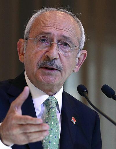 """""""Kürt sorununa çözüm"""" polemiği"""