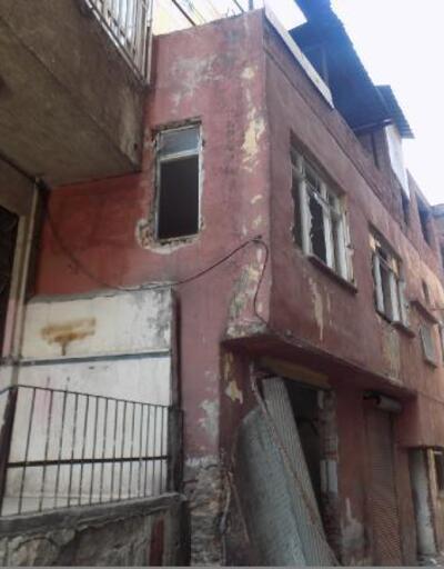 """""""Narko Alan"""" operasyonlarına belediyeden destek"""