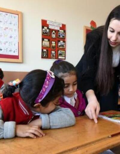15 bin öğretmen ataması branş dağılımı