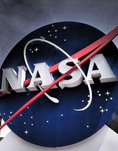 NASA Ay'da roket yakıtı üretmek için kolları sıvadı