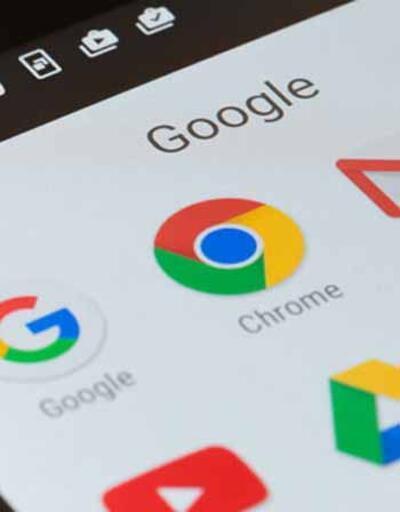 Yeni Android güncellemesi güvenliği üst seviyeye çıkaracak