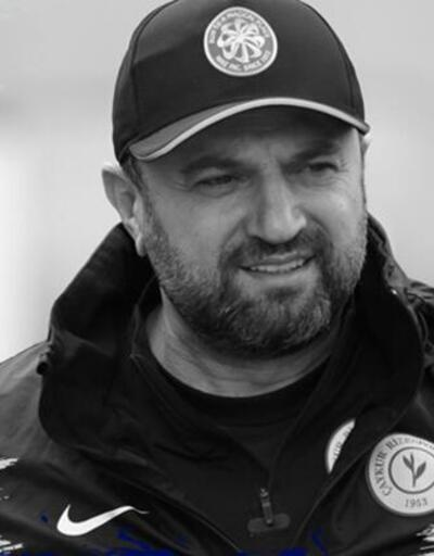 Son dakika... Çaykur Rizespor Emre Belözoğlu ile görüşüyor