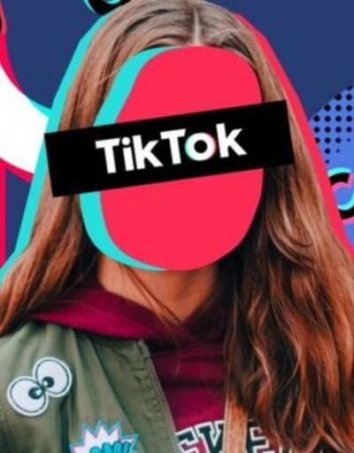 TikTok'a kötü haber geldi
