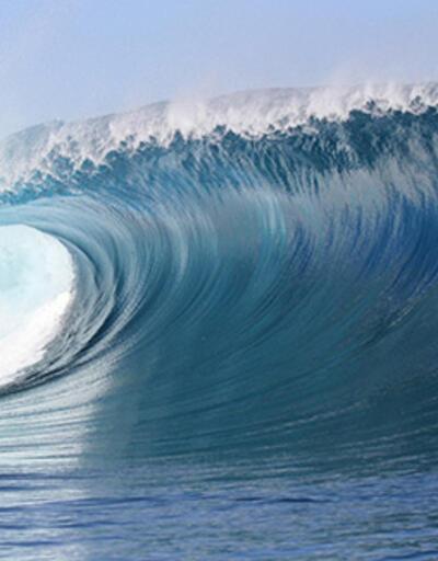Prof. Dr. Oruç: Marmara Denizi'nde tsunami, insanları denize sürükleyebilir