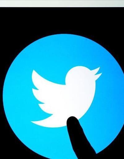 Twitter'dan kripto para kararı