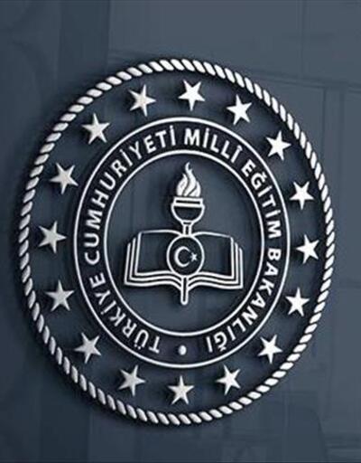 SON DAKİKA... Alevi öğrencilere ayrımcılık iddiası: MEB soruşturma başlattı