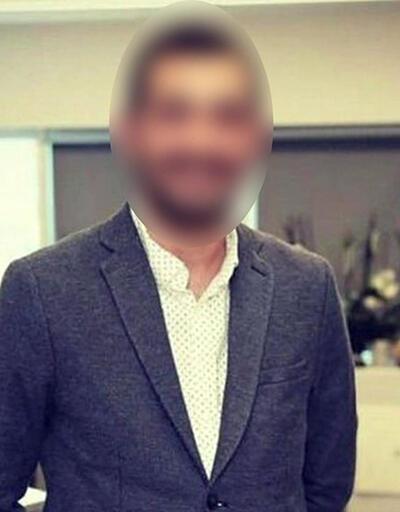 CHP Ümraniye'de cinsel saldırı iddiası
