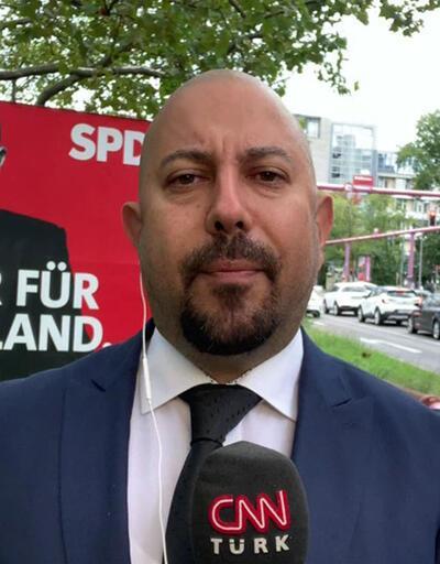 Almanya, Sosyal Demokratlar mı diyecek?