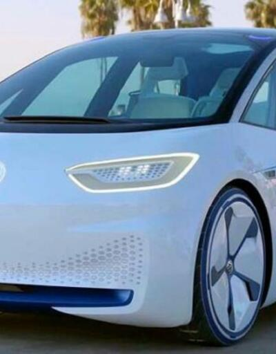 Elektrikli otomobillerin menzil sorunu hala çözülebilmiş değil