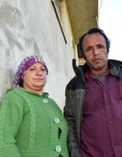 17 yaşındaki Alişan, 3 gündür kayıp