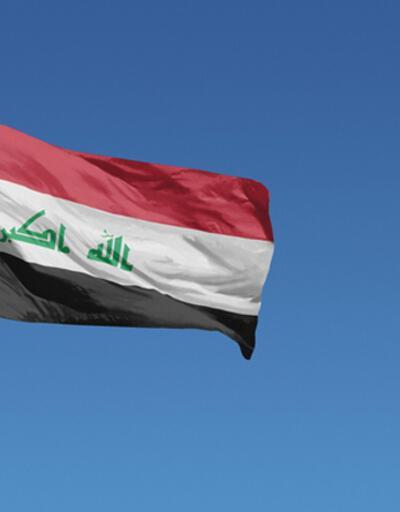 """Irak yüksek yargısından """"İsrail ile normalleşme"""" temalı konferansa katılanlar hakkında tutuklama kararı"""