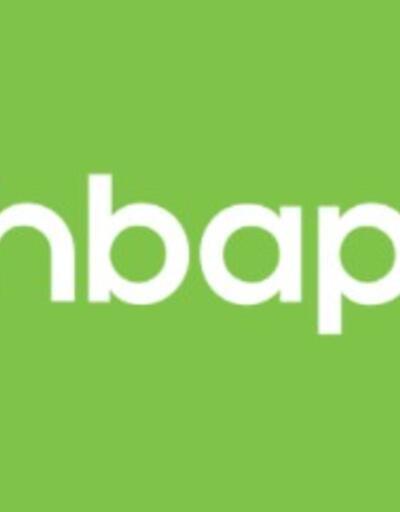AHBAP Derneği burs başvurusu 2021 nasıl yapılır? 6 bin TL AHBAP burs başvurusu başladı!