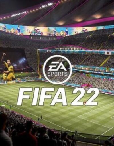 FIFA 22 için bilgisayarınız yeterince güçlü mü?