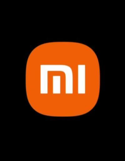 Xiaomi Civi serisi ne gibi özelliklerle ön plana çıkacak?