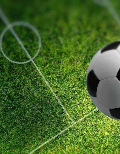 Bugün hangi maçlar var, hangi kanalda? Günün maç programı 7 Ekim 2021 Perşembe!