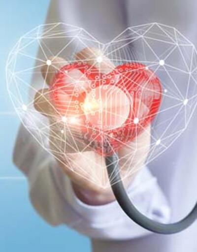 Kalp hastalıklarında 2025 hedefi: Can kayıplarını en az yüzde 25 düşürebilmek