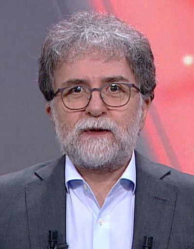 """Akşener'in """"Başbakanlık"""" stratejisi ne?"""