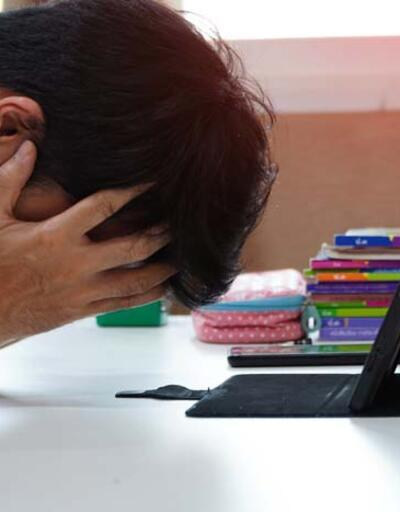 Migren ataklarını tetikleyen 7 kritik faktör!